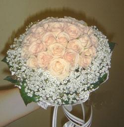 фото на свадебные и вечерние платья в